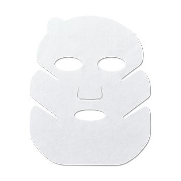 インプレア フェイシャル マスク 8枚入 4,000円(税抜)